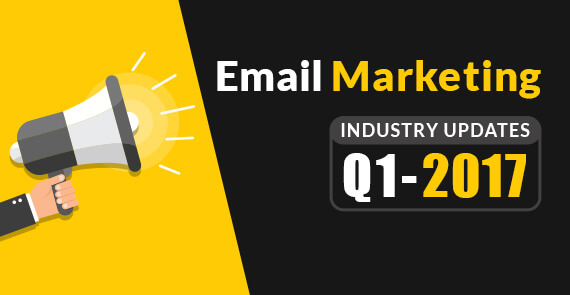 EM industry updates thumbnail