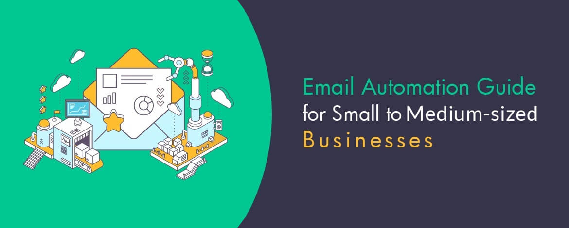 Email Automation Guide