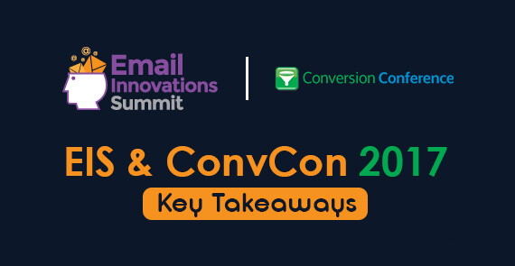 Email Innovations Summit-ConvCon