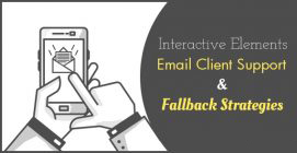 fallback strategies thumbnail