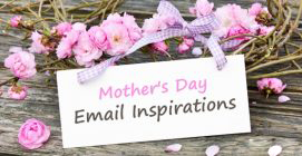 mother's day email template_mother's day thumbnail