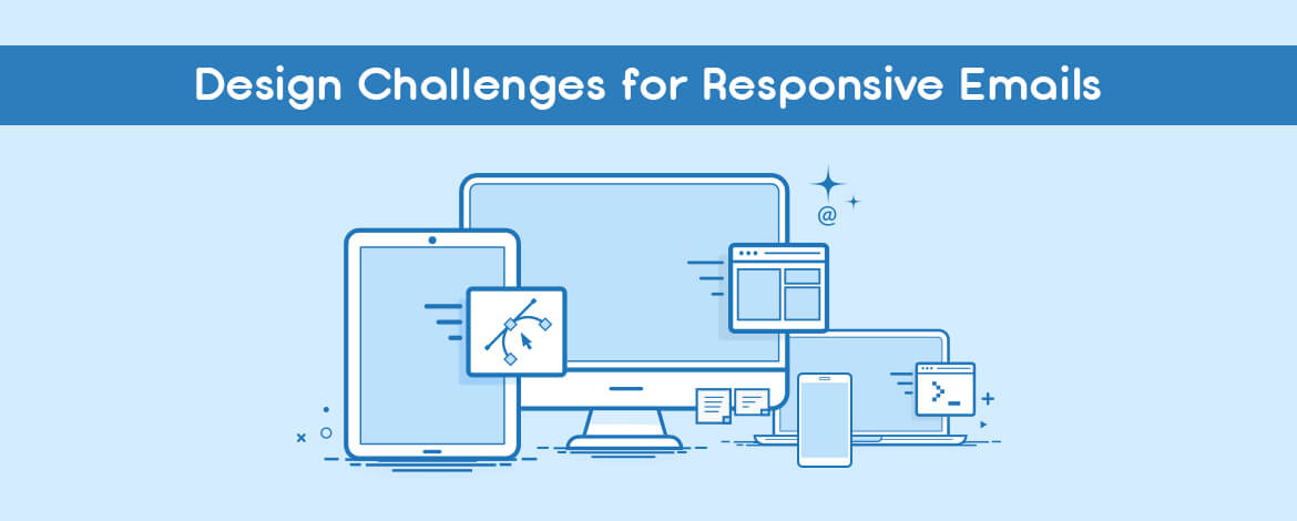Responsive Emails_featured