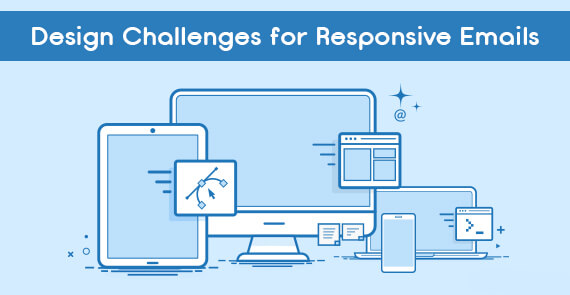 Design Challenges for Responsive Emails_ thumbnail
