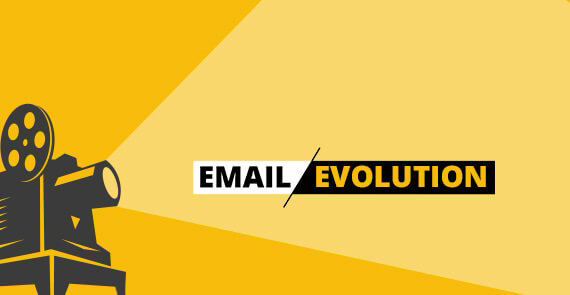 Email Evolution Video