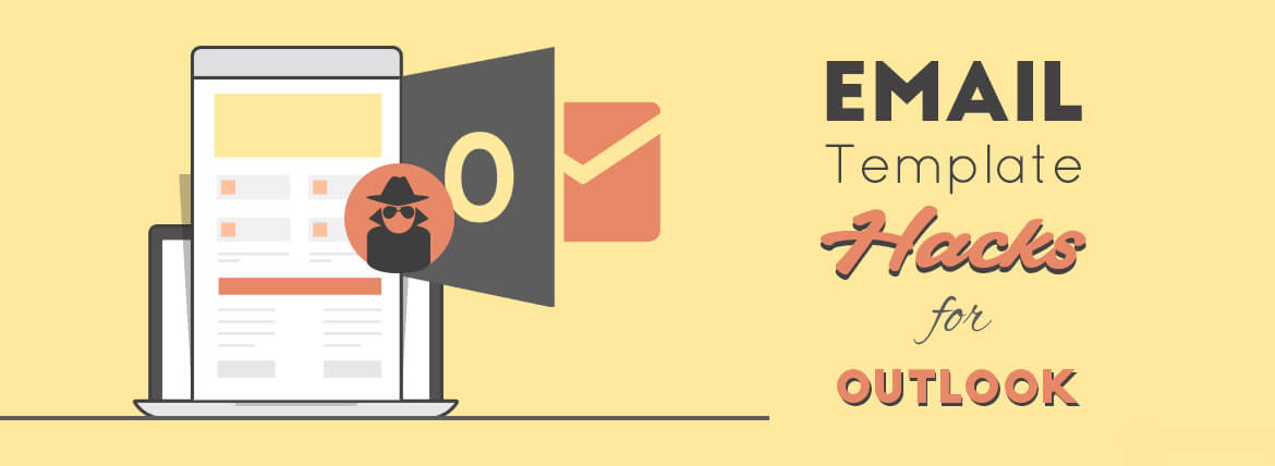 Email Template Hacks for Outlook_ featured
