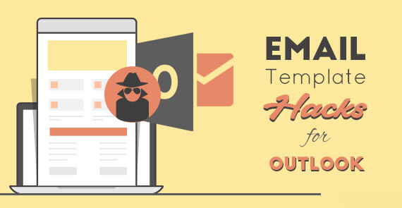 Email Template Hacks for Outlook_thumbnail