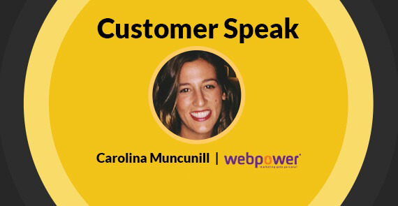 thumbnail- customer speak