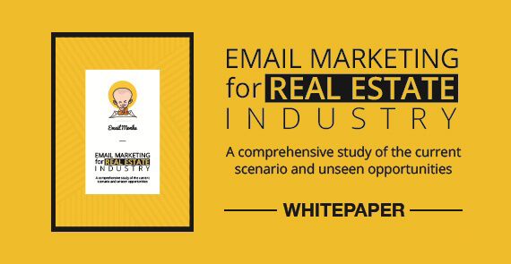 Real estate whitepaper s