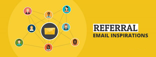 Referral emails_ featured