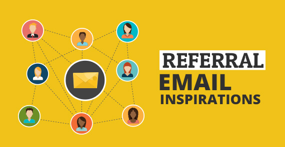 Referral emails_ thumbnail