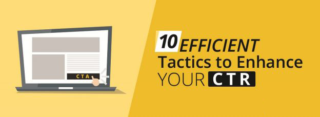 10 Efficient Tactics to Enhance your CTR_featured