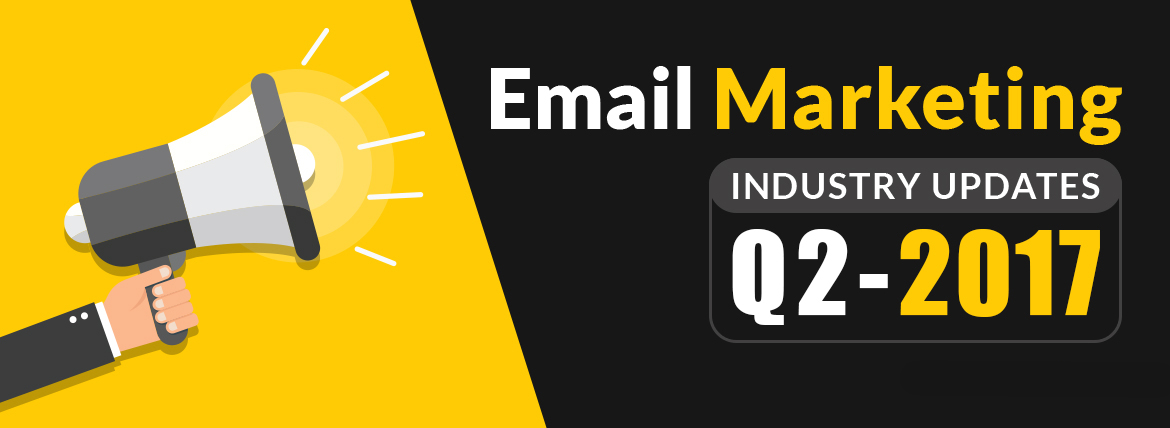 Email-Marketing-Industry-updates