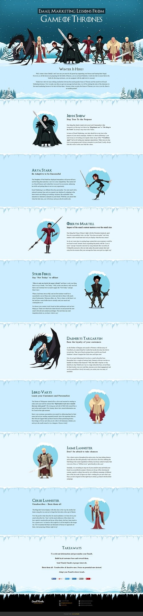 Game-of-Email Marketing-Thrones-infographic