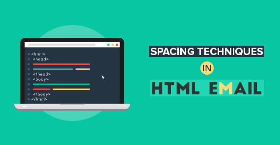 Spacing Techniques in HTML Email_thumbnail