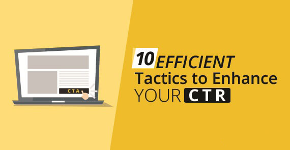 10 Efficient Tactics to Enhance your CTR_thumbnail