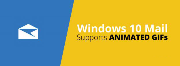 Windows-10-Mail-Supports-Animated-GIFWindows-10-Mail-Supports-Animated-GIF