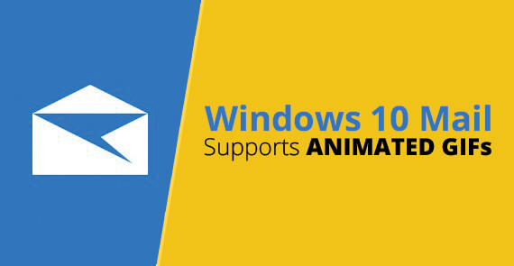 Windows-10-Mail-Supports-Animated-GIFs