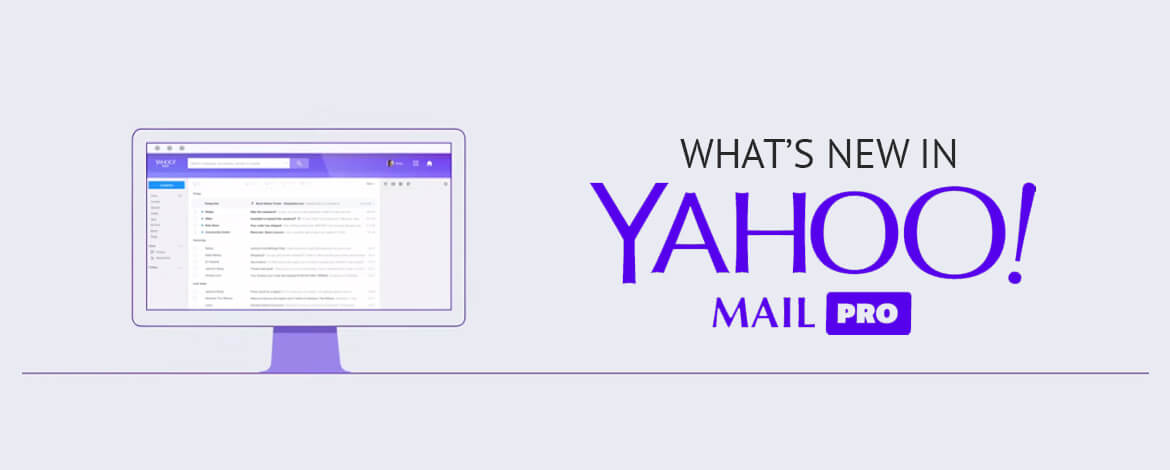 Yahoo Mail pro update_featured