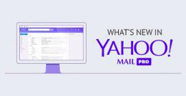 Yahoo Mail update_thumbnail