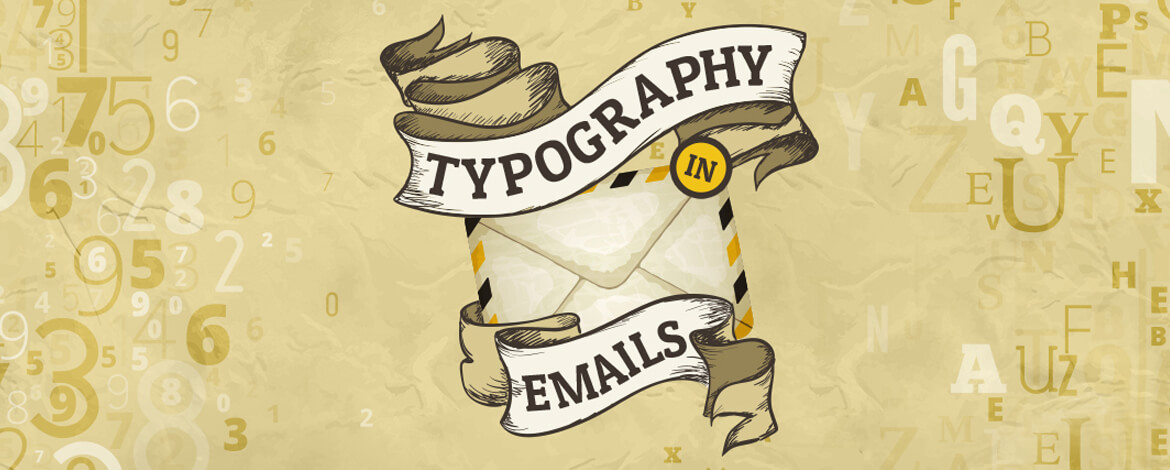 best-font-for-emails-infographic