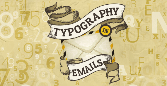 best-font-for-emails-infographics