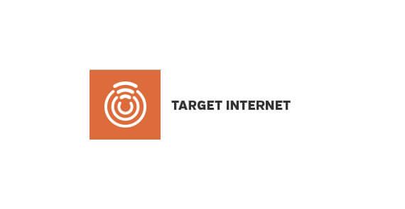 Target-Internet