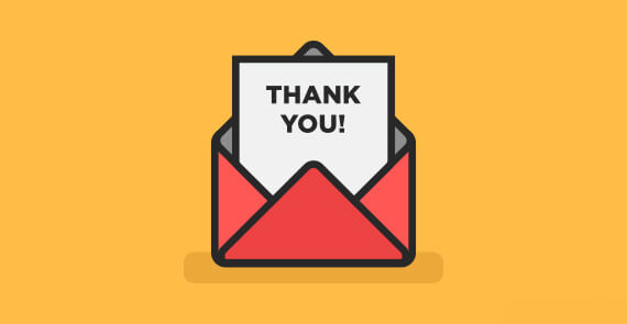 Thank You Email-Engagement-Thumbnail