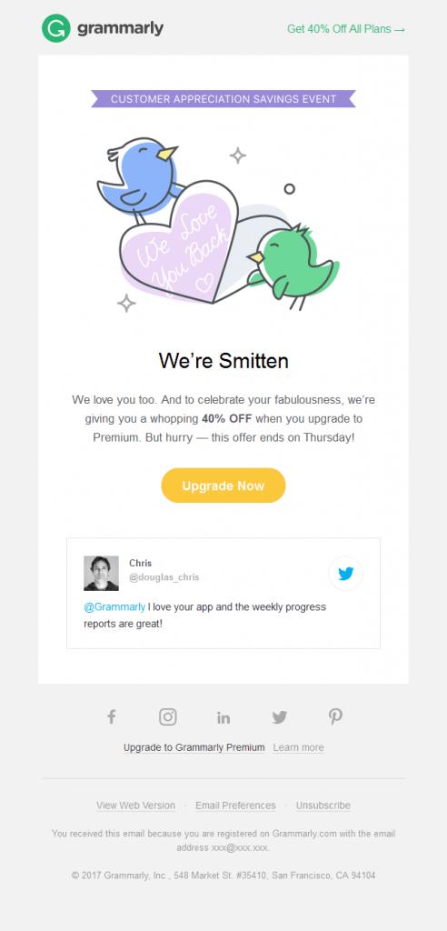 grammarly-re-engagement