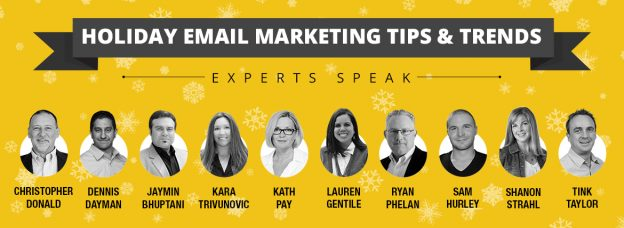 Holiday Email Marketing1 1170X428