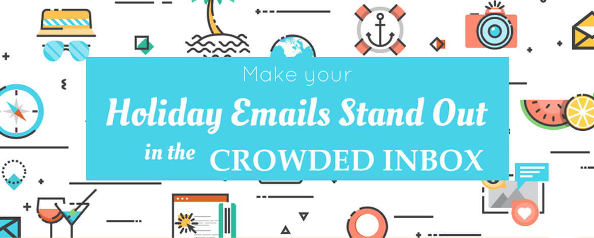 Holiday Emails_FEATURED