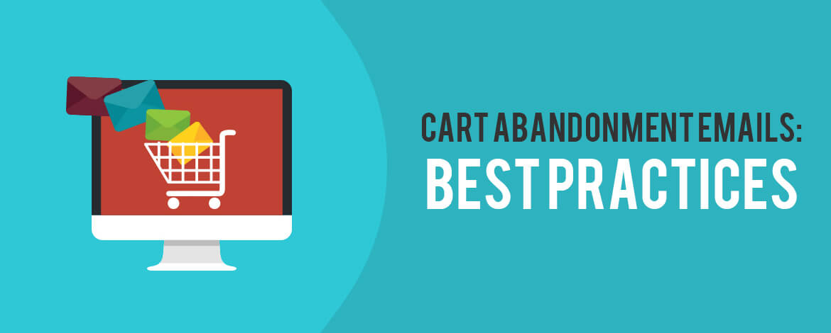 Cart Abandonment Emails-featured