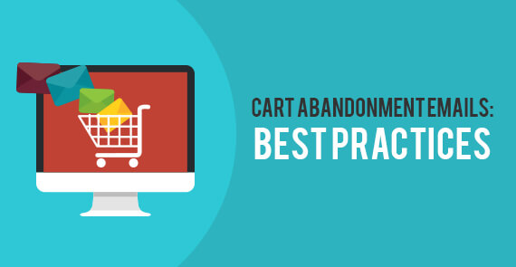 Cart Abandonment Emails-thumbnail