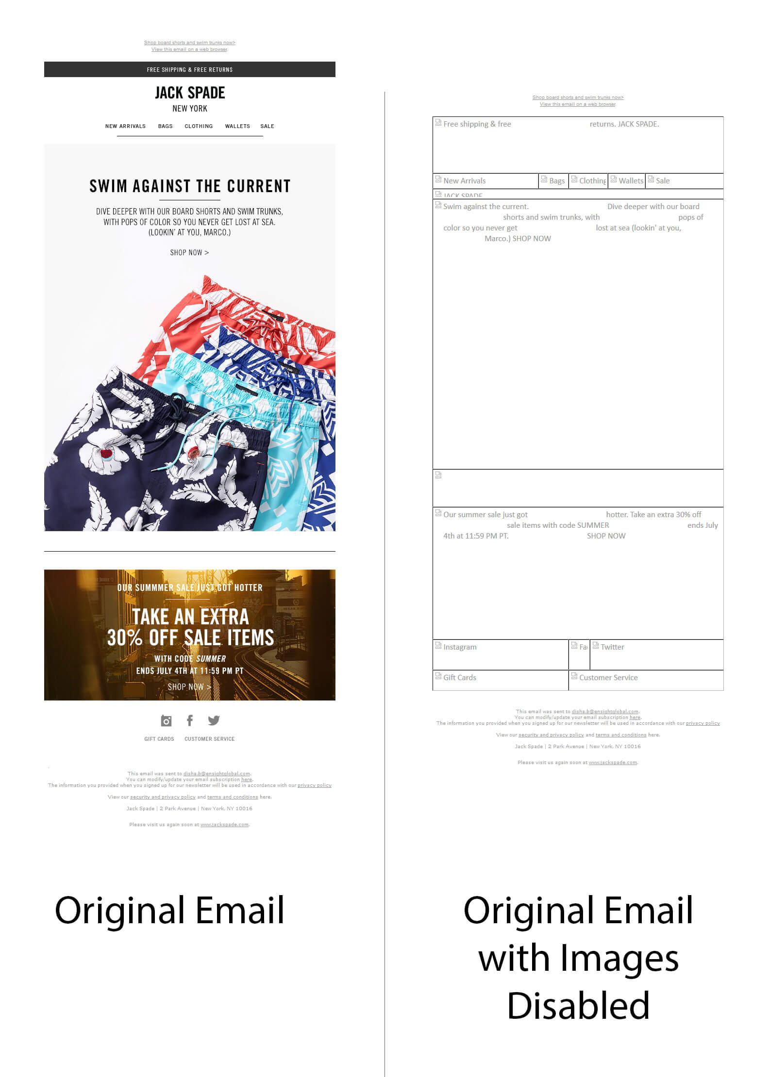 Jack-Spade-email