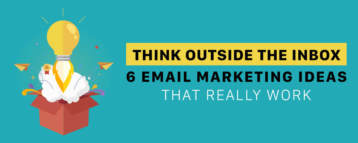 Think-Outside-the-Inbox-