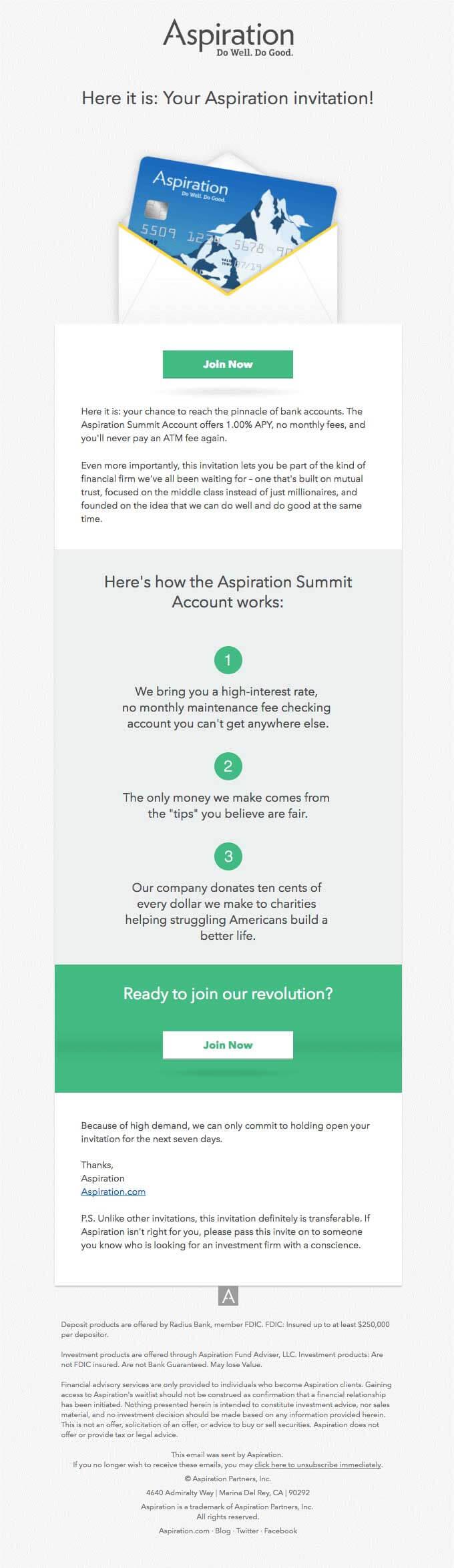 Aspirations-Bank-Email-Templates