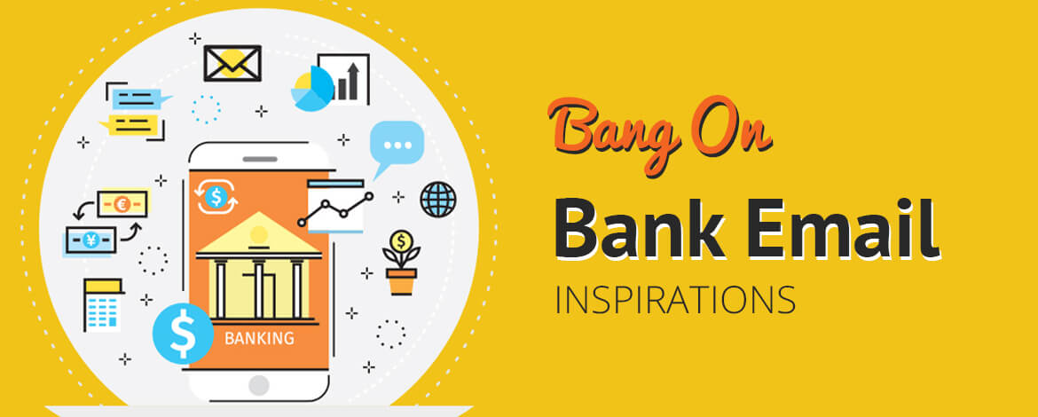 Bang-On-Bank-Email-Template-Inspiration