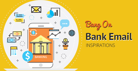 Bang-On-Bank-Email-Template-Inspirations