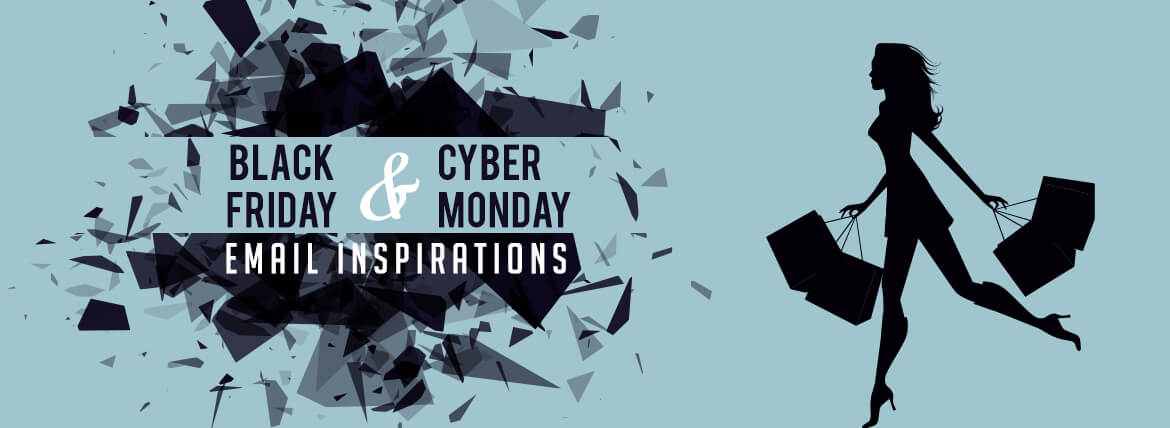 5184666d02bb Black Friday and Cyber Monday Email Inspirations
