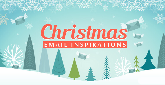 Christmas Email Inspirations_thumbnail