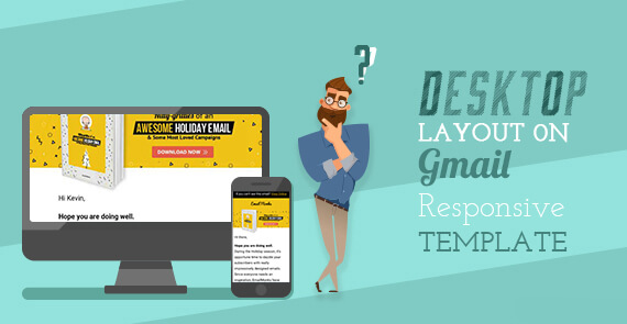 Desktop-Layout-on-Gmail-Template