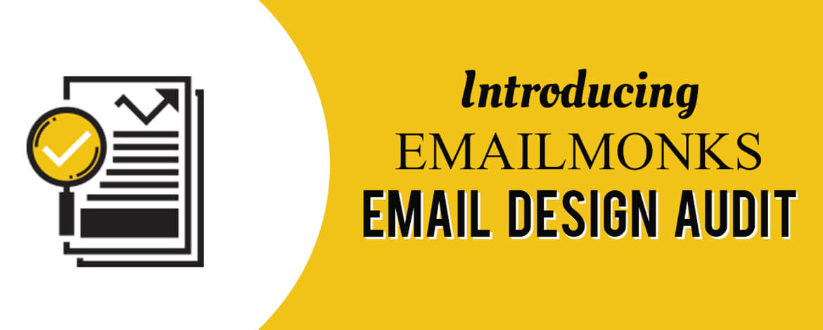Email Design Audit_featured