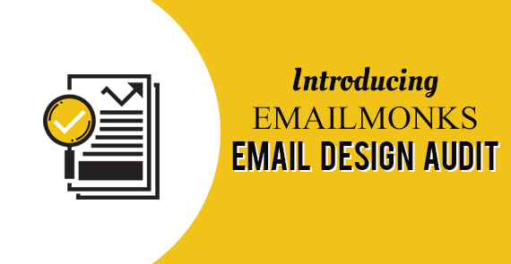 Email Design Audit_thumbnail