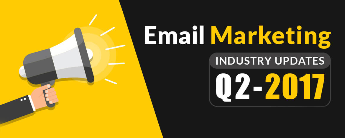 Email-Marketing-Industry-Update