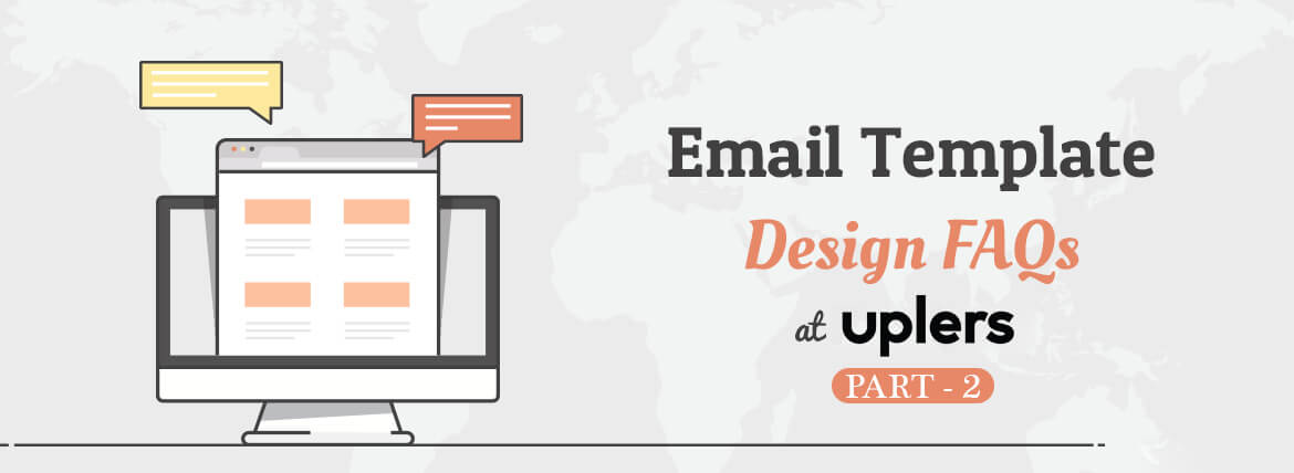 Email-Template-Design-FAQs