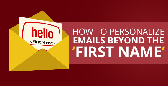 How-to-Personalise-Email-First-Name