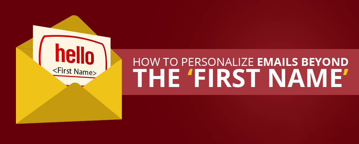 How-to-Personalise-Emails-First-Name