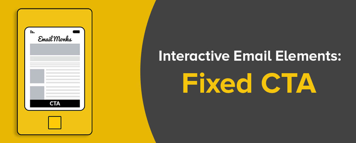 Interactive-Email-Elements-Fixed-CTA