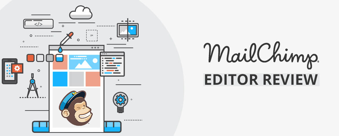 MailChimp-Editor-Reviews