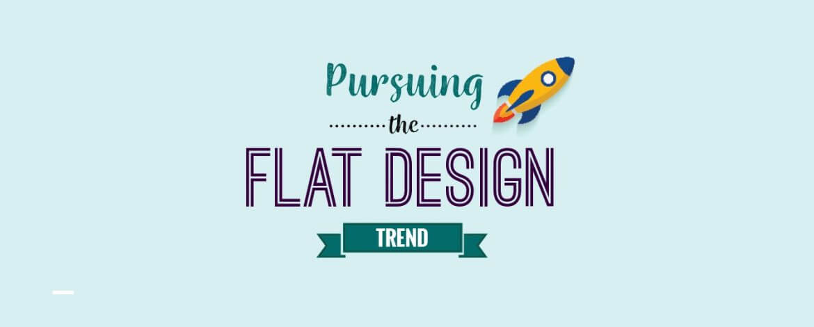 Flat-Emal-Design-Trends