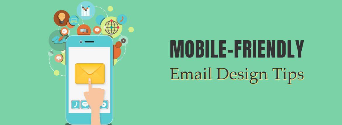 Mobile-Friendly Email Design Tips_ featured